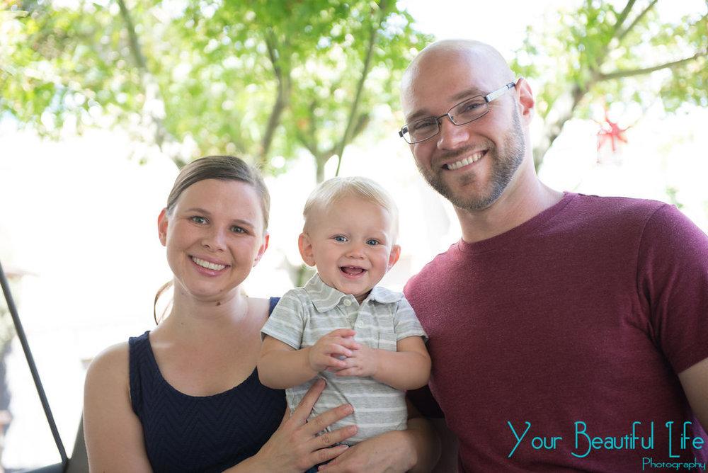 Mays_Family_082915-6090.jpg