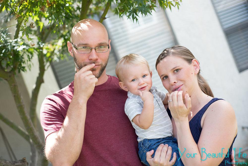Mays_Family_082915-6118.jpg
