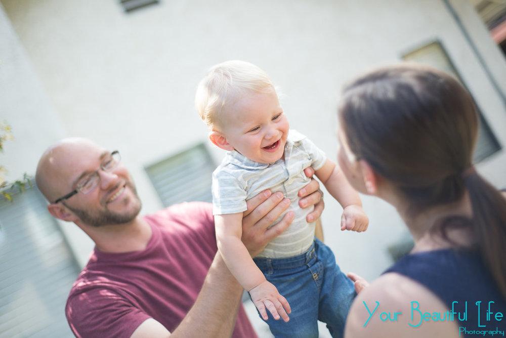 Mays_Family_082915-6184.jpg