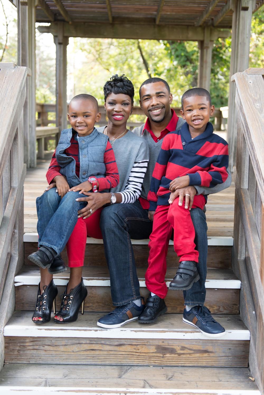 Hammock Family_20151023-13.jpg
