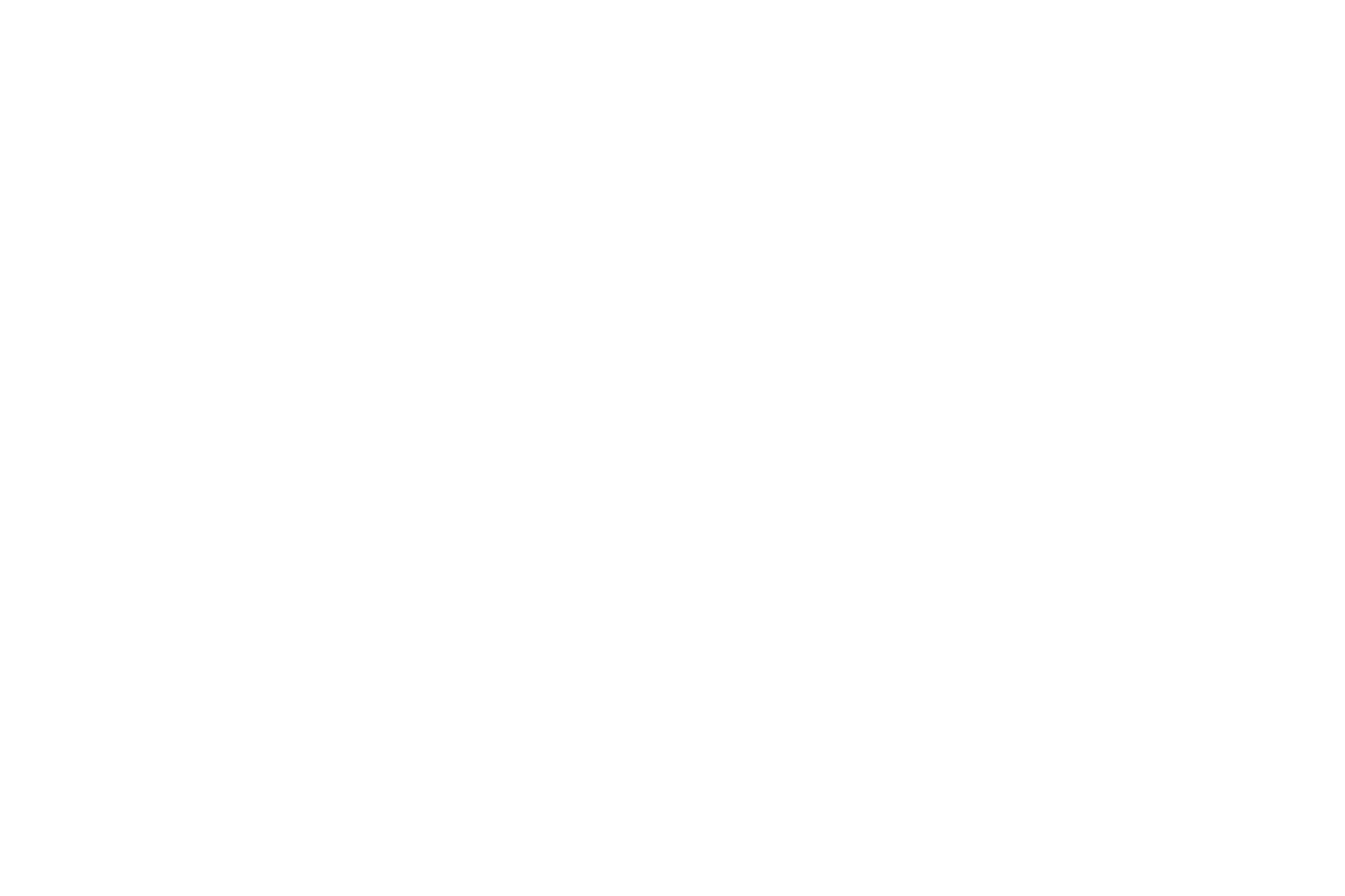 Your Beautiful Life Photography LLC