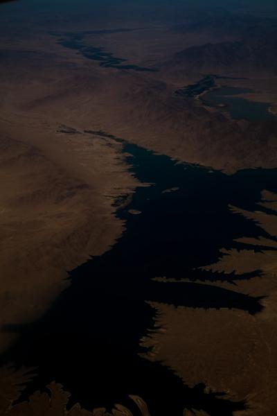 aerials-1.jpg