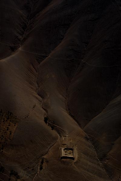 aerials-6.jpg