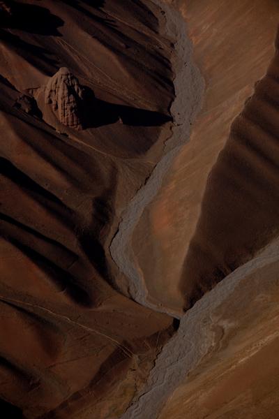 aerials-11.jpg