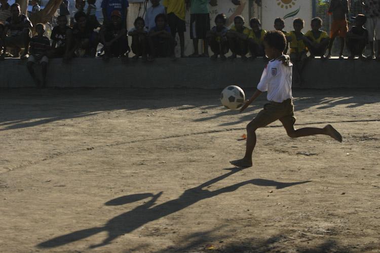 Timor (5 of 36).jpg