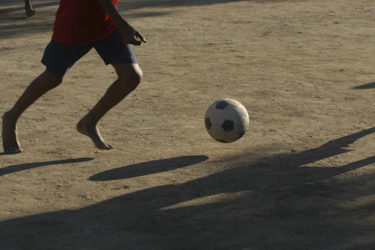 Timor (6 of 36).jpg