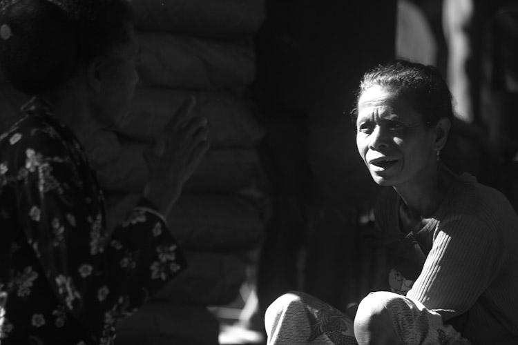 Timor (11 of 36).jpg