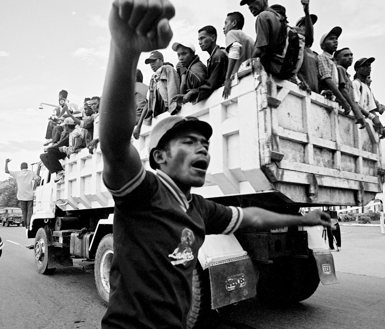 Timor (13 of 36).jpg
