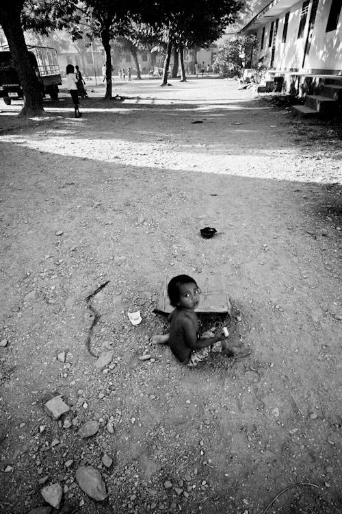 Timor (20 of 36).jpg
