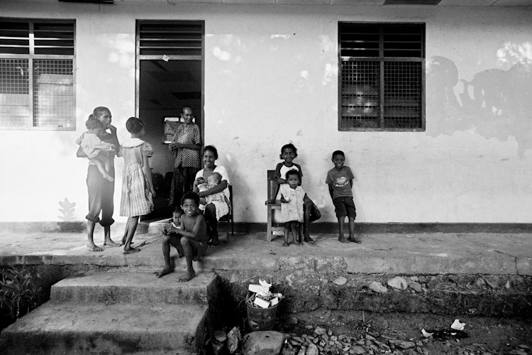 Timor (23 of 36).jpg
