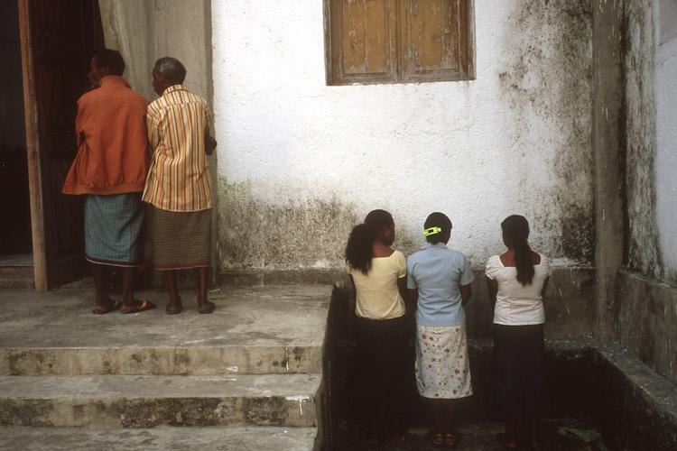 Timor (36 of 36).jpg