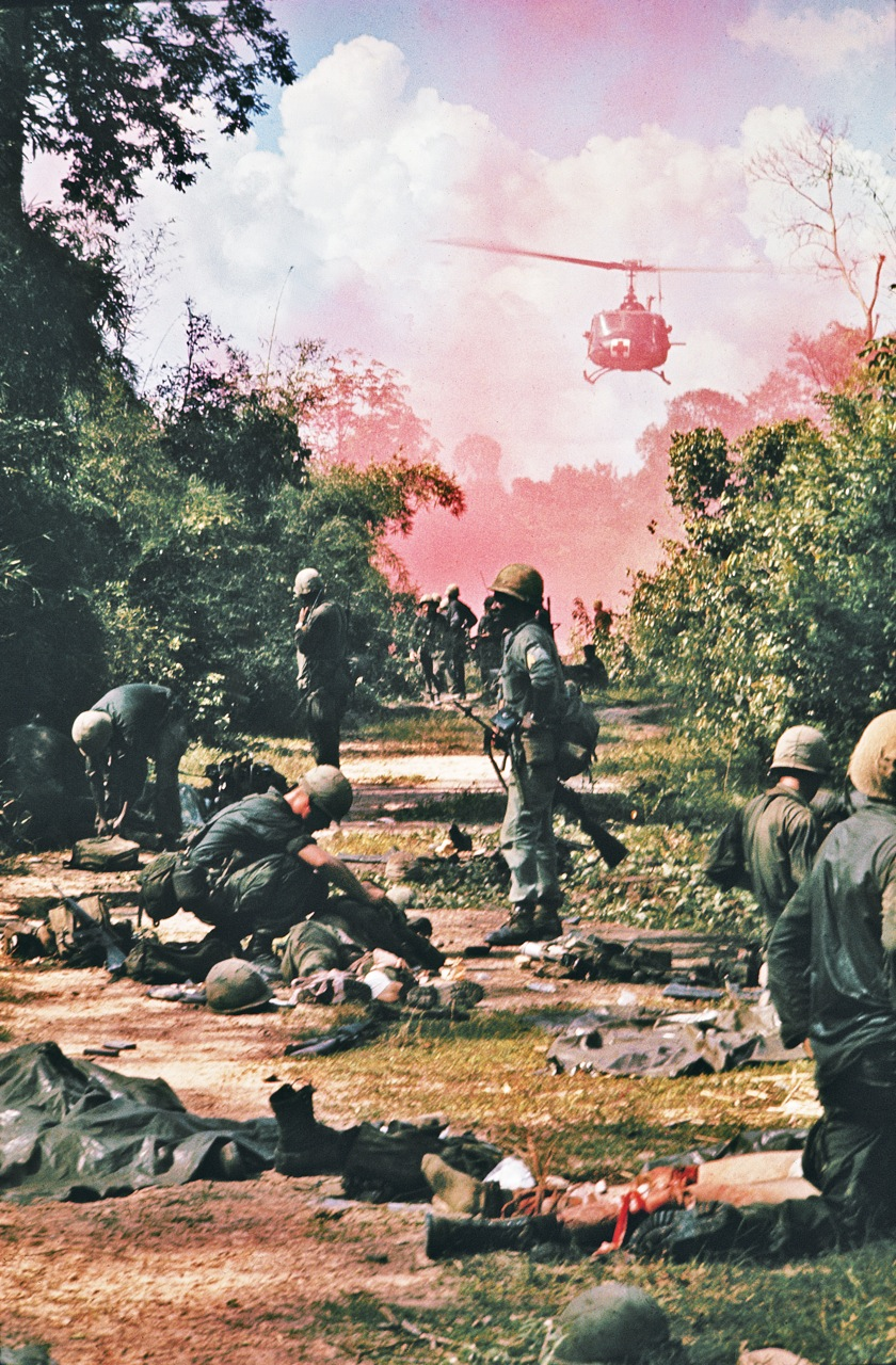 6.IRON TRIANGLE AMBUSH.jpg