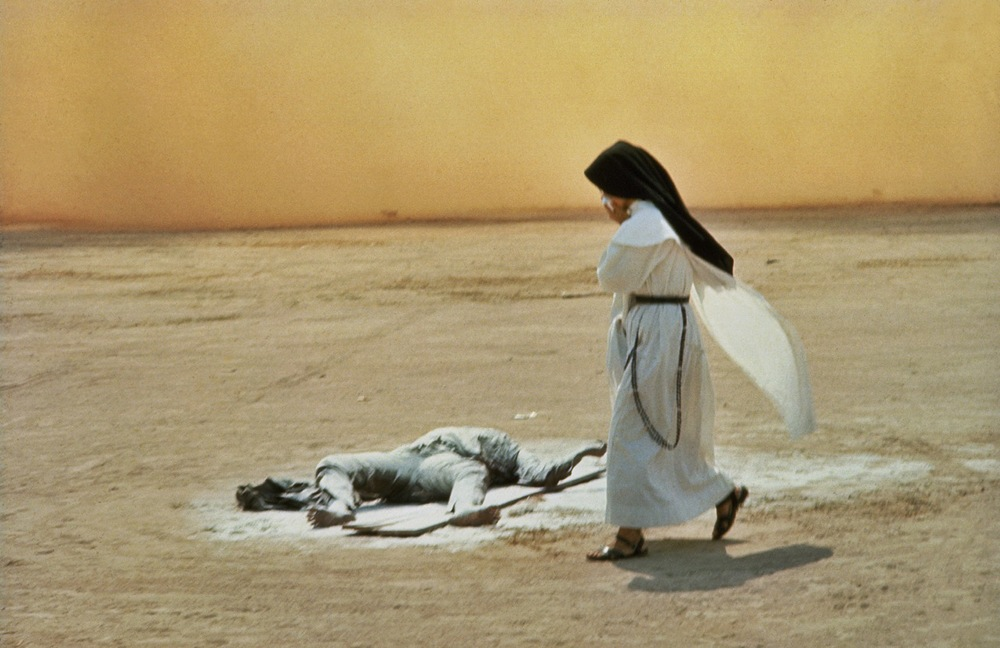 18.NUN AND LIMED CORPSE.jpg
