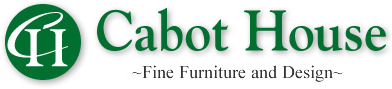 Cabot House Furniture.png