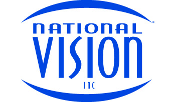 National Vision Inc.jpg