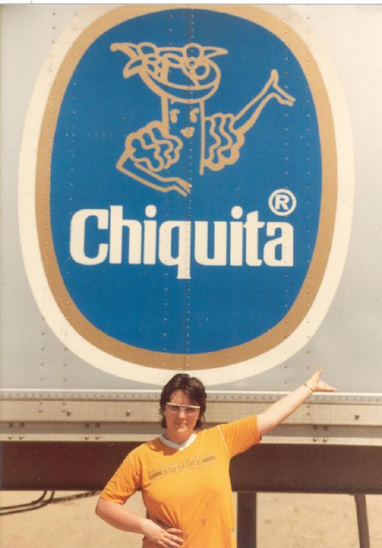 chiquita3.jpg