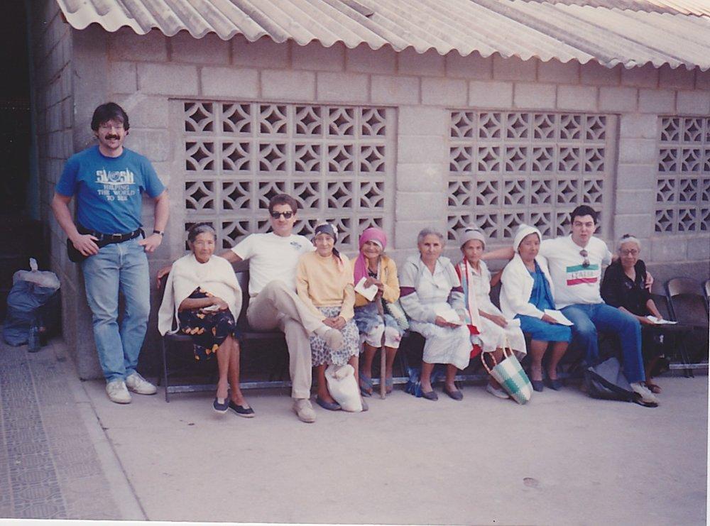 Comayagua Honduras-1.jpg