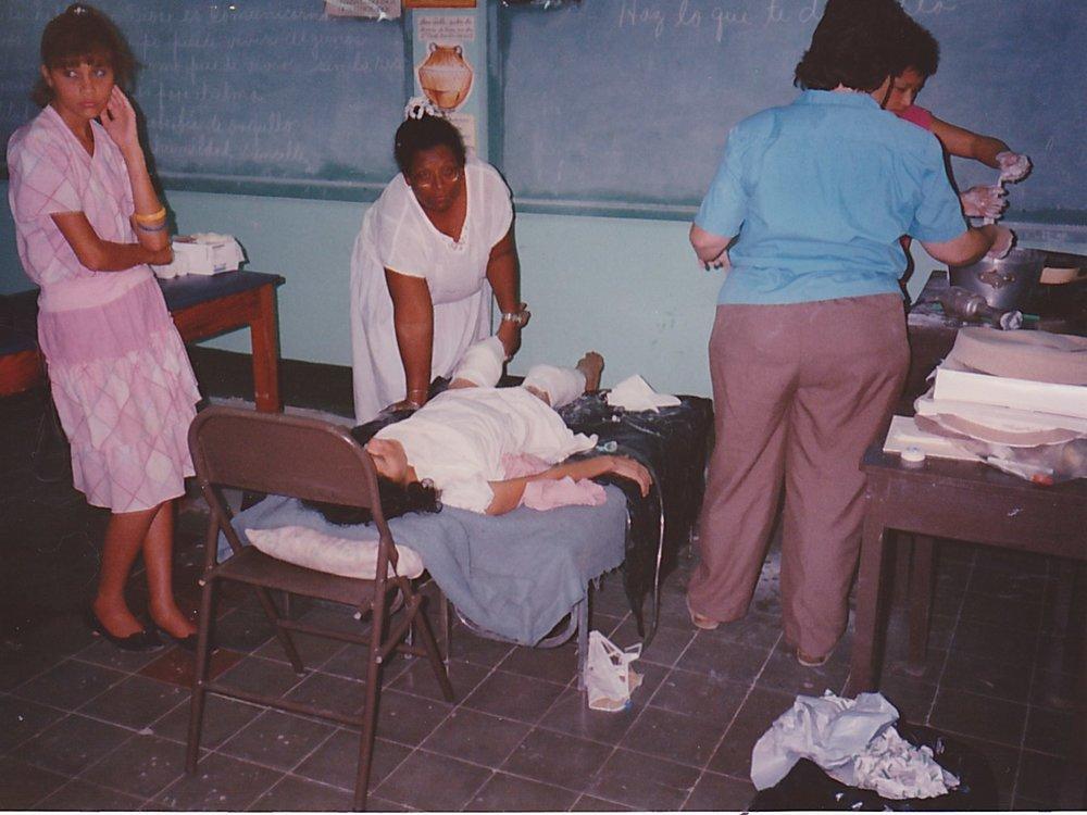 Comayagua Honduras-2.jpg
