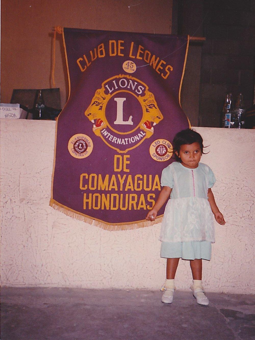 Comayagua Honduras-5.jpg
