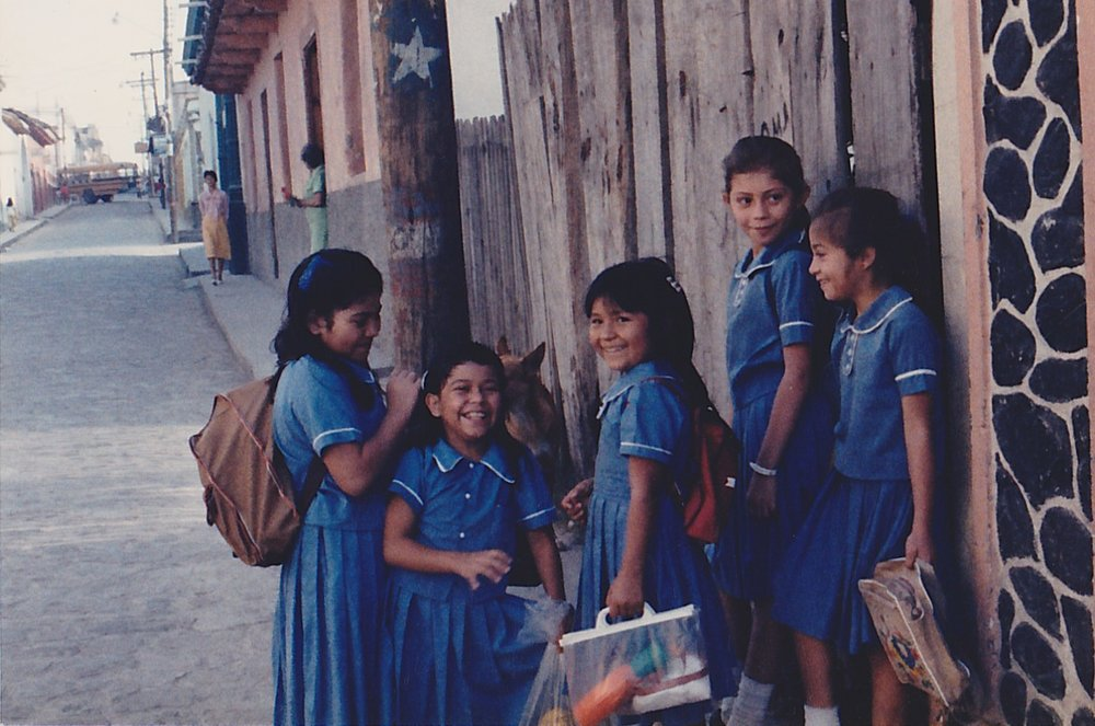 Comayagua Honduras-4.jpg