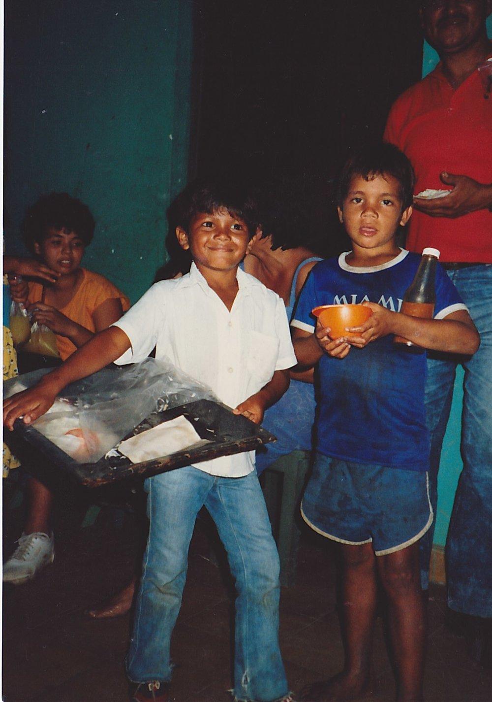 Comayagua Honduras-9.jpg