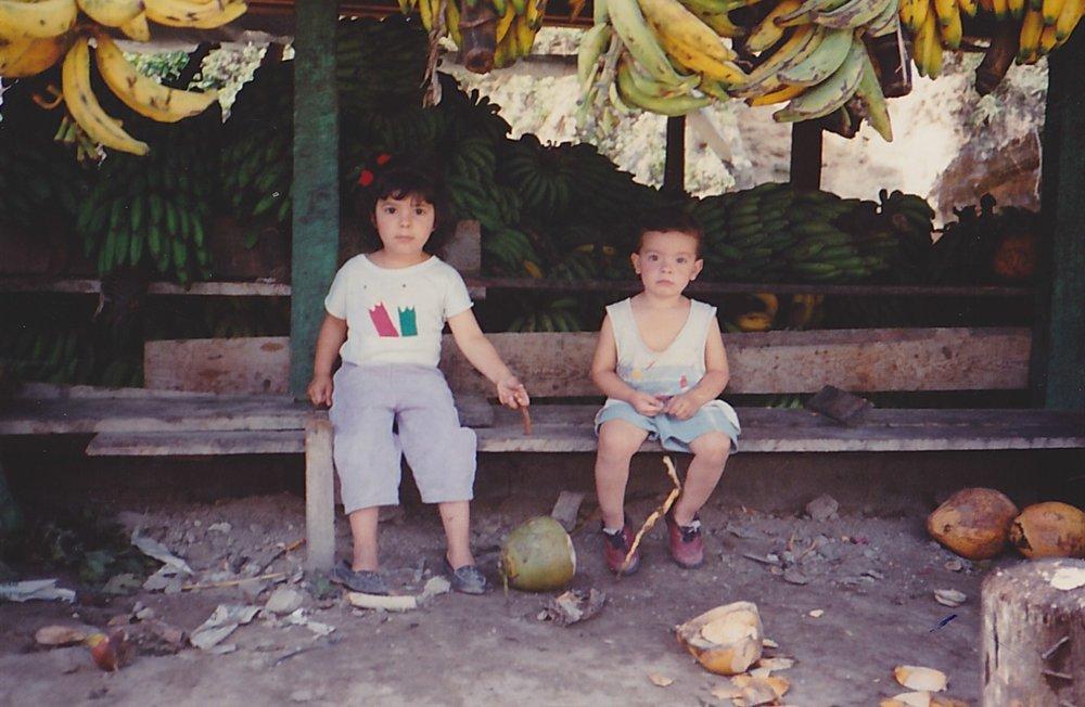 Comayagua Honduras-10.jpg
