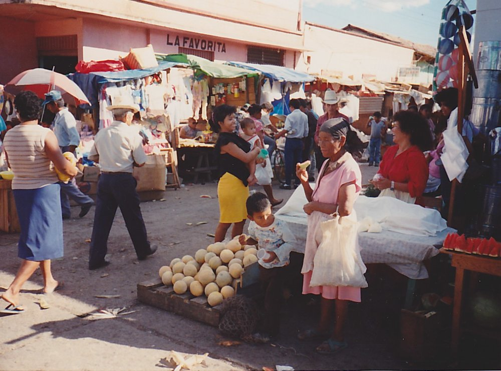 Comayagua Honduras-11.jpg