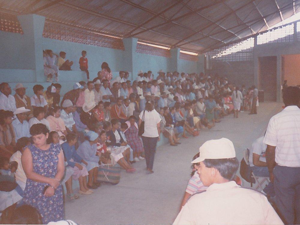 Comayagua Honduras-12.jpg