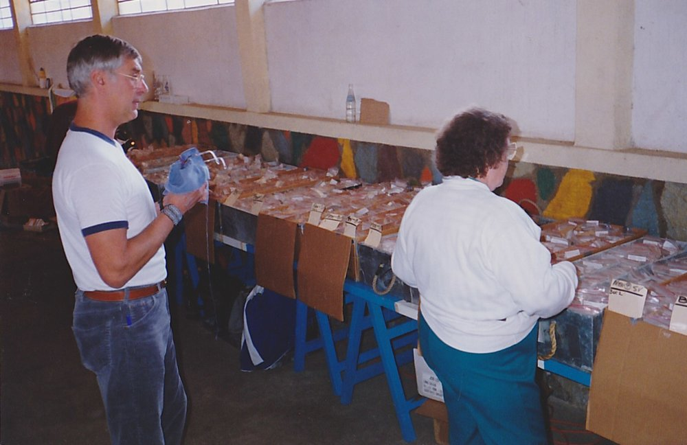 Comayagua Honduras-19.jpg