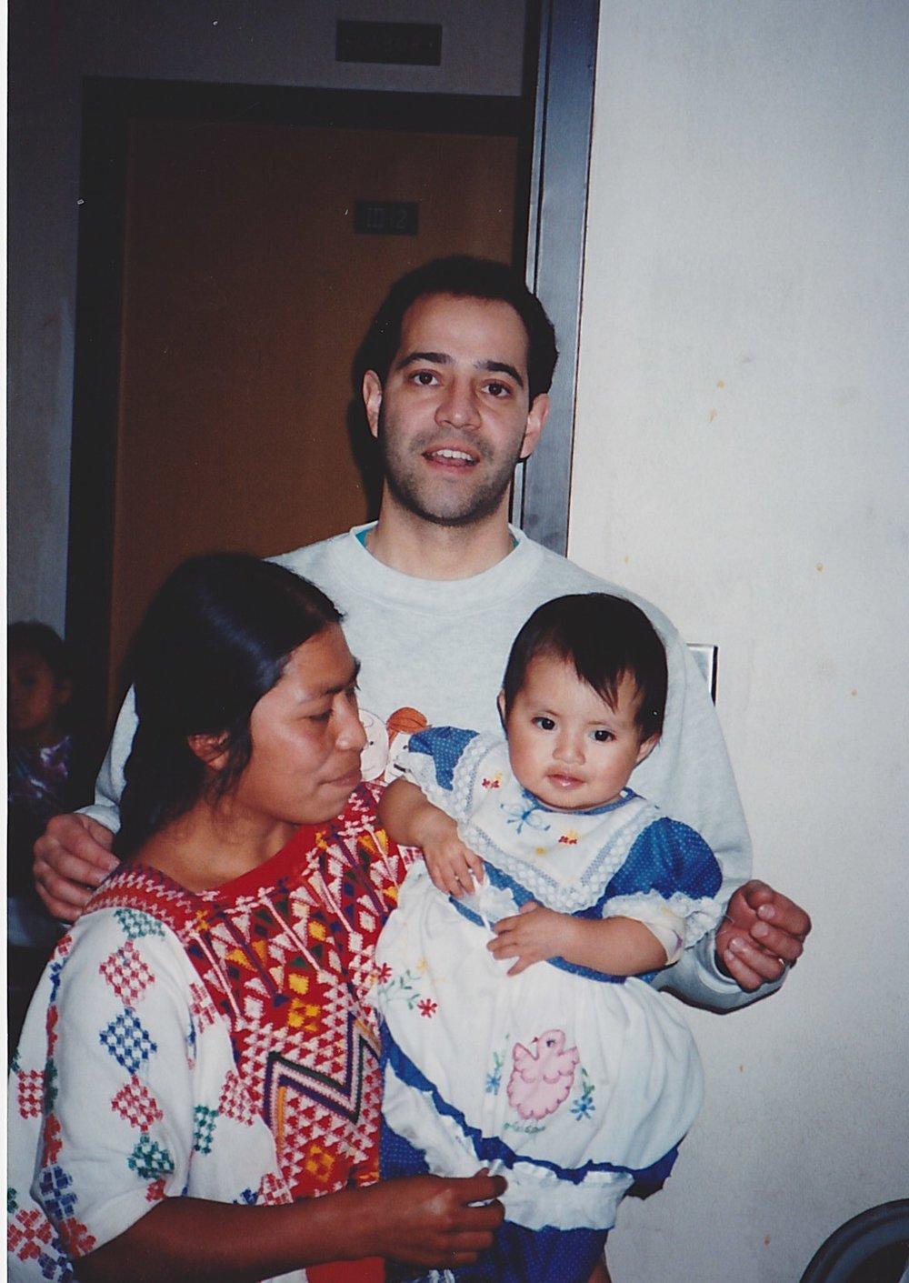 San Cristobal-2.jpg