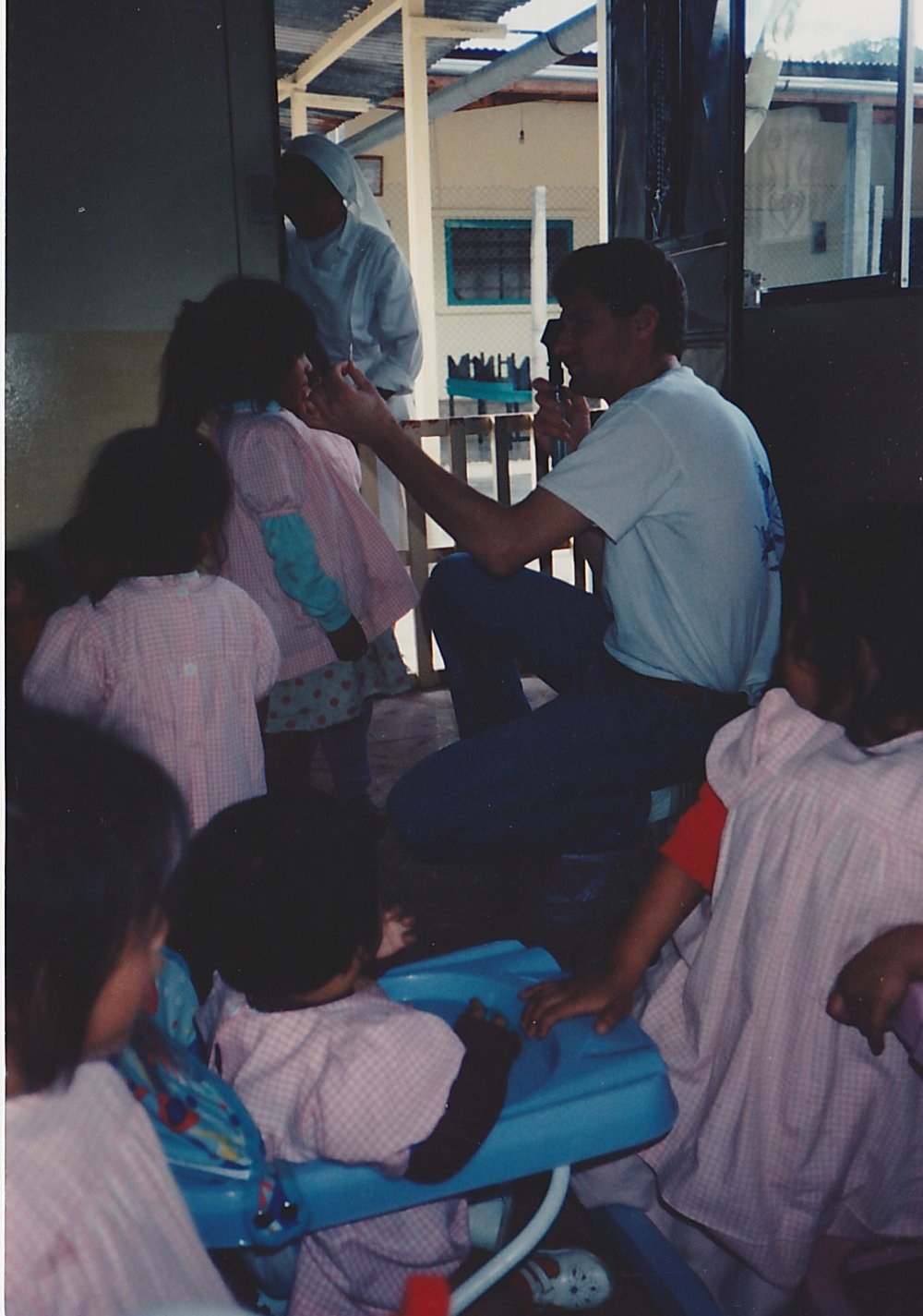 Omoa Honduras-11.jpg