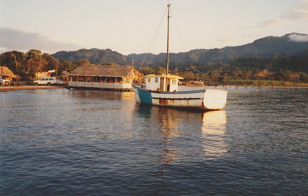 Omoa Honduras-13.jpg