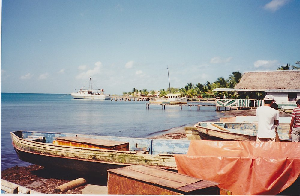 Omoa Honduras-14.jpg