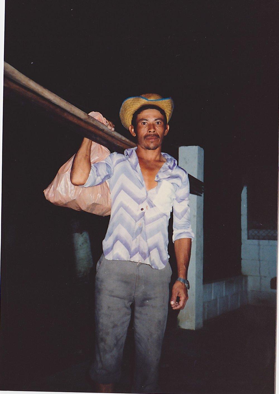 Omoa Honduras-16.jpg