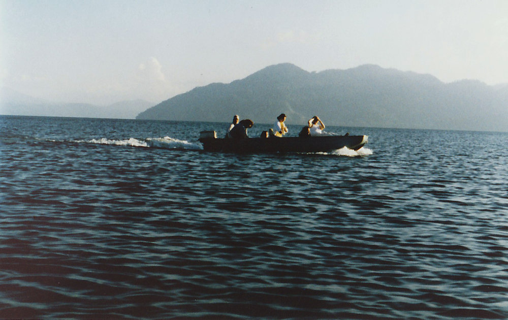 Lake-Yohoa-20.jpg