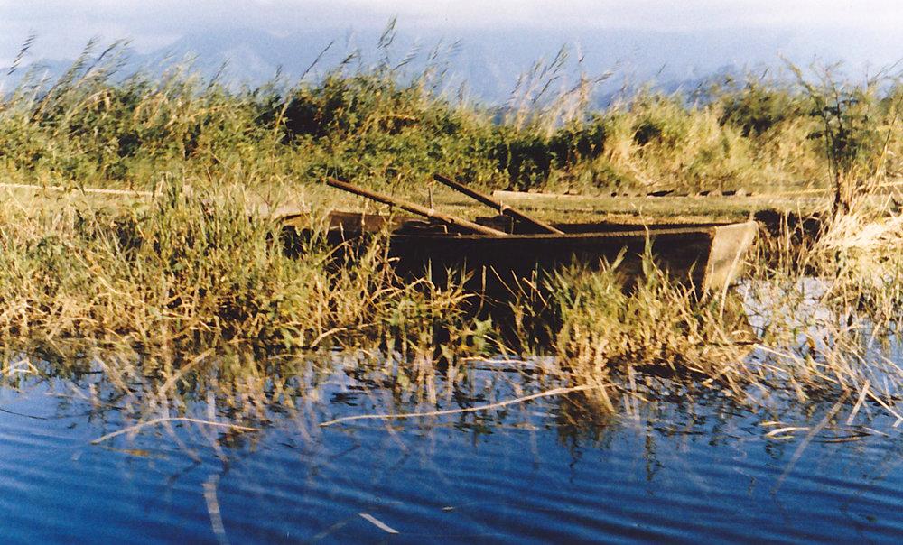 Lake-Yohoa-22.jpg