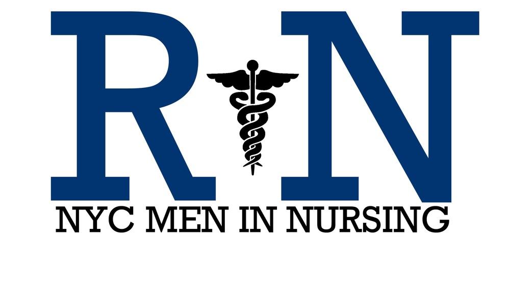Logo Front.jpg