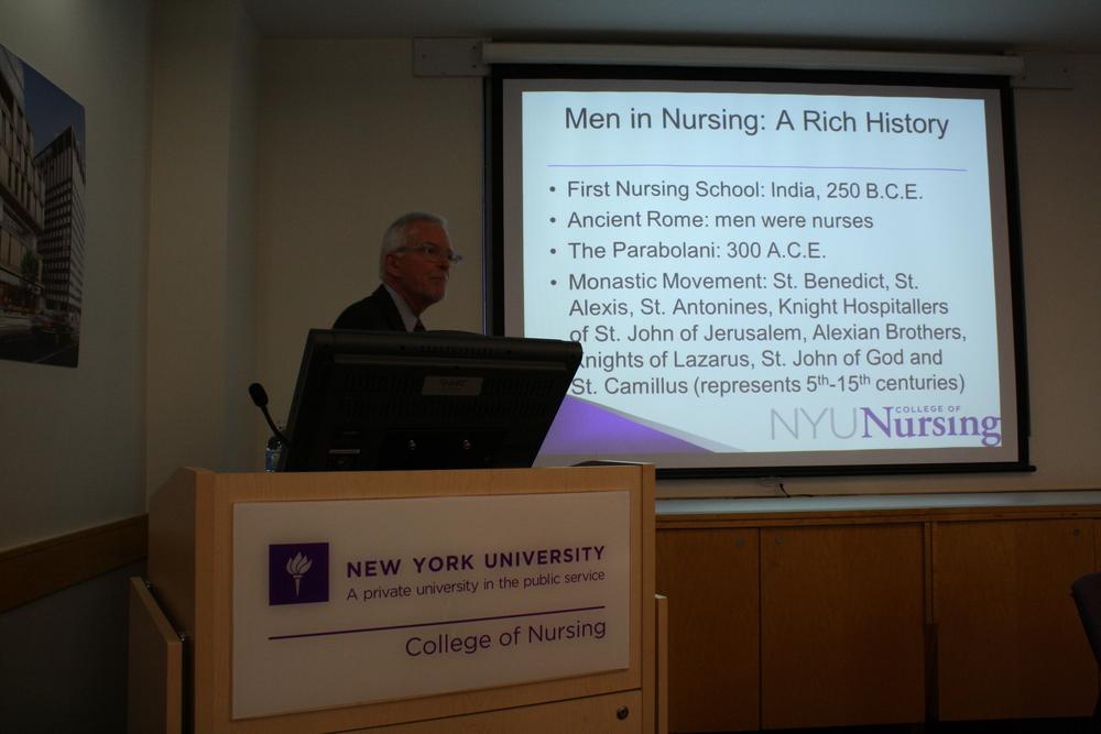 Men in Nursing Mtg (110214) 018.JPG