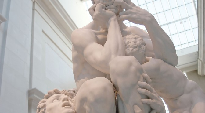 Ugolino-Statue_59152297-672x372