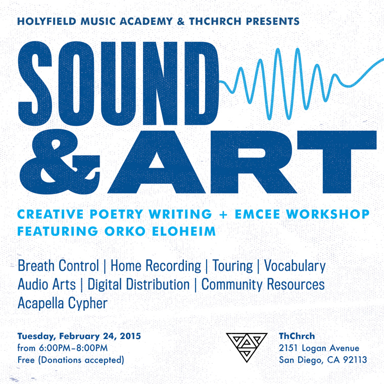 holyfield-academy-sound-and-art-workshop.jpg