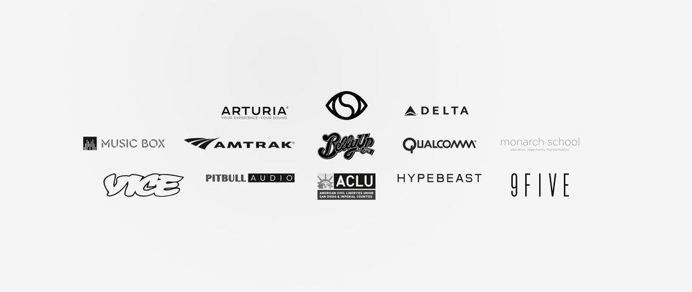 partners3.jpg
