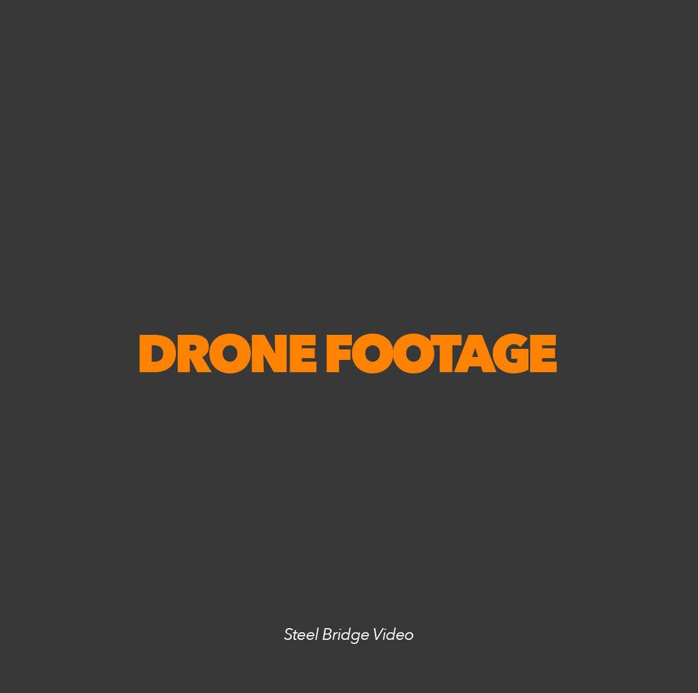 dronefootage.jpg