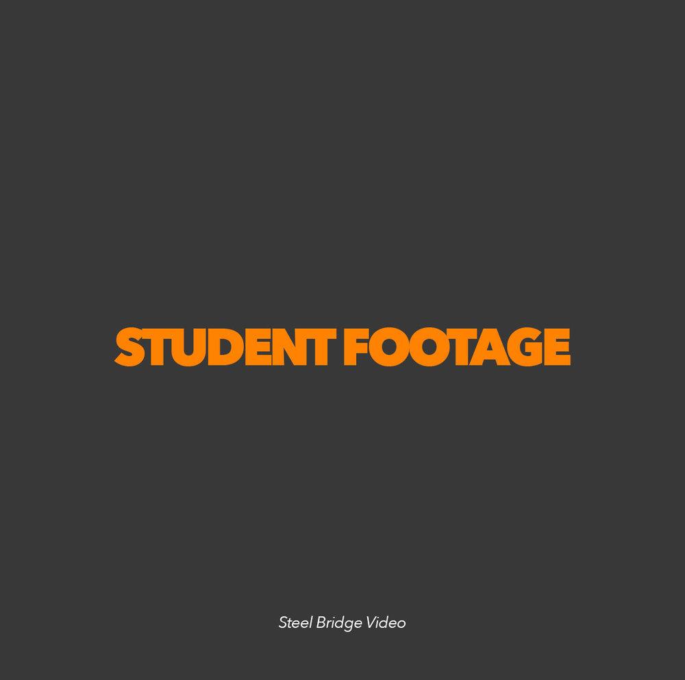 studentfootage.jpg