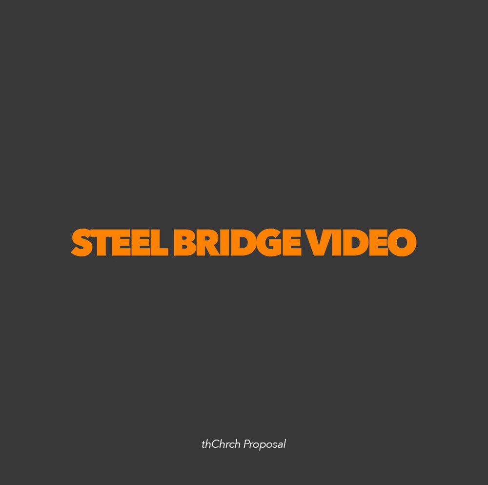 steelbridge.jpg