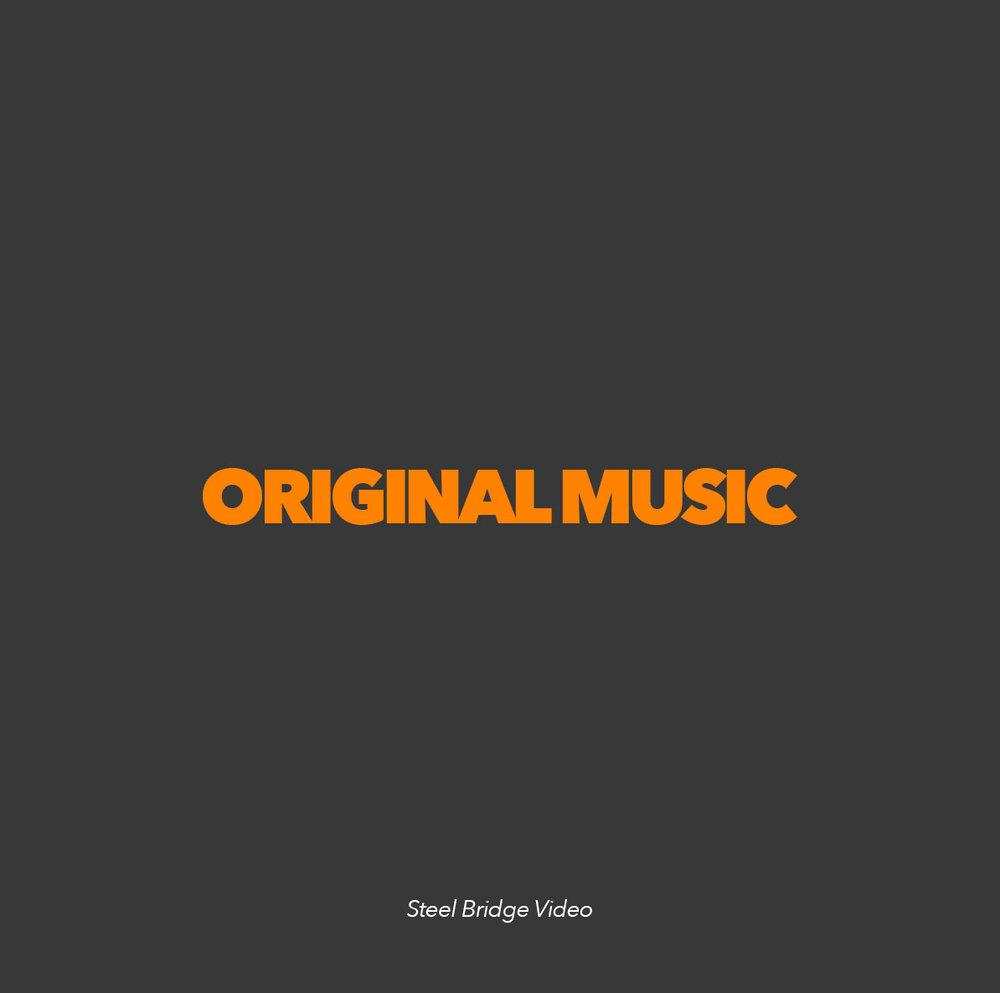 originalmusic.jpg