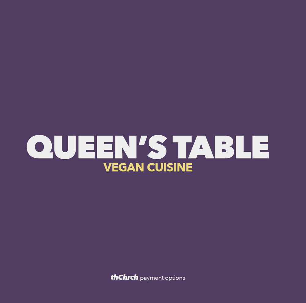 queens_template.png