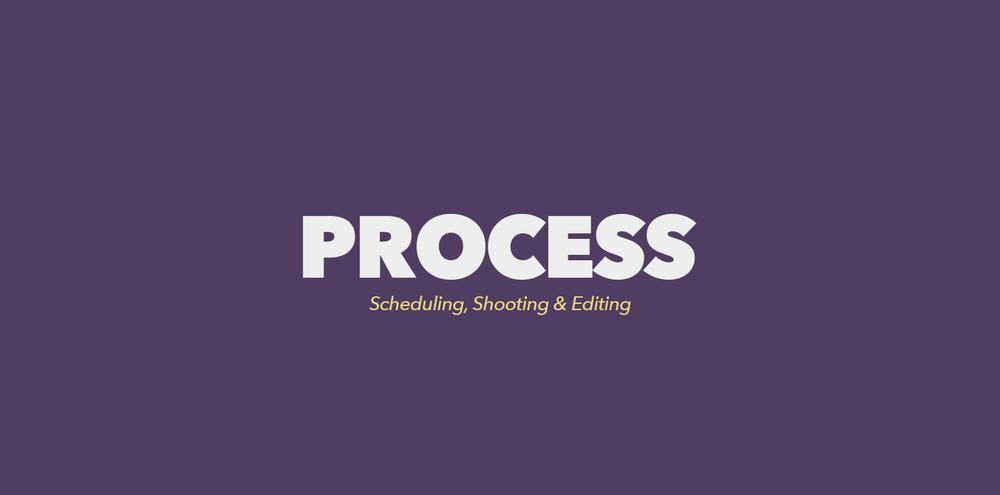 process copy.png