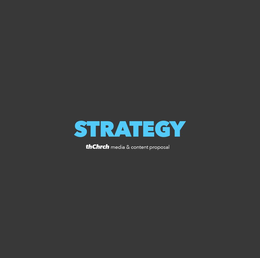 proposal_template3.jpg