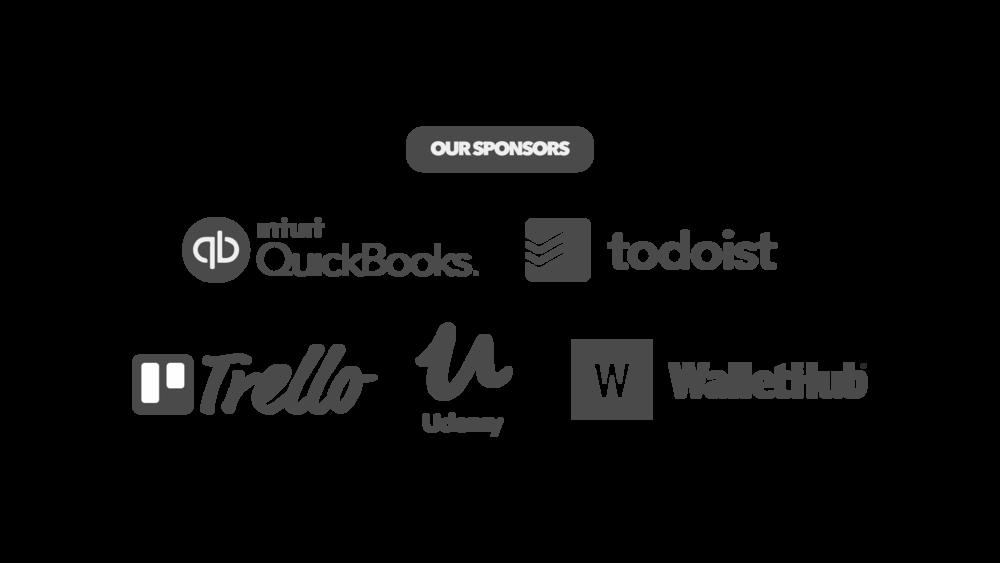02_sponsors.png