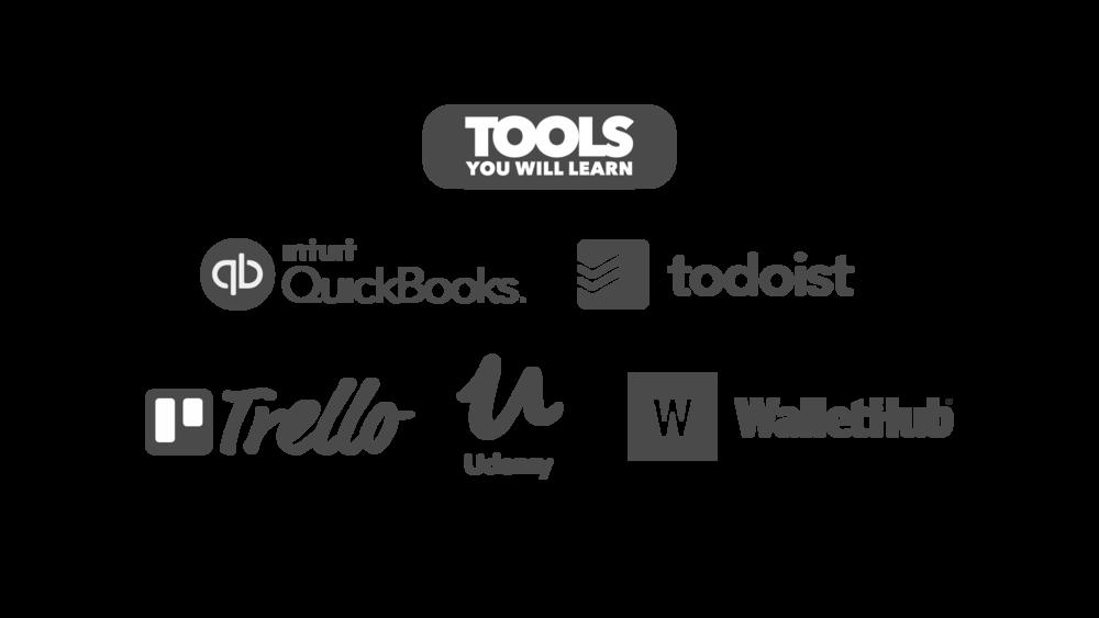 01_tools.png